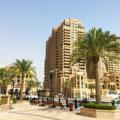 カタール無料市内ツアー