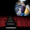 海外旅行に行く前に見たい!おすすめ映画10選!
