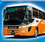 【羽田・成田間の移動】利用時間帯によってバスか電車をチョイス!